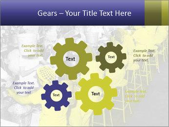 0000072021 PowerPoint Templates - Slide 47