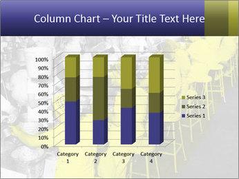 0000072021 PowerPoint Templates - Slide 50