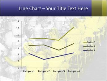 0000072021 PowerPoint Templates - Slide 54
