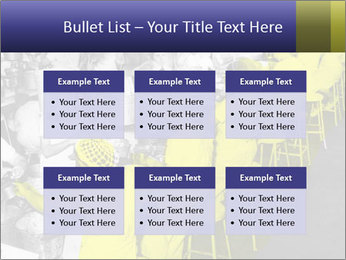 0000072021 PowerPoint Templates - Slide 56