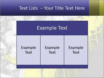 0000072021 PowerPoint Templates - Slide 59