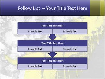 0000072021 PowerPoint Templates - Slide 60