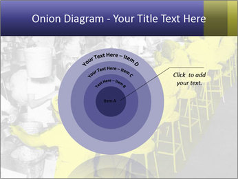 0000072021 PowerPoint Templates - Slide 61