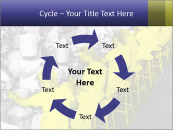 0000072021 PowerPoint Templates - Slide 62
