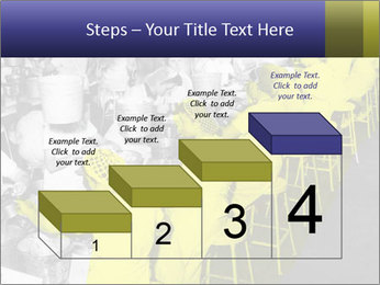 0000072021 PowerPoint Template - Slide 64