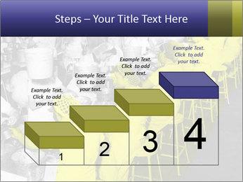 0000072021 PowerPoint Templates - Slide 64