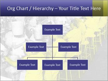 0000072021 PowerPoint Templates - Slide 66