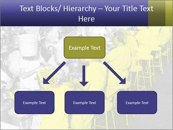 0000072021 PowerPoint Templates - Slide 69