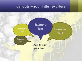 0000072021 PowerPoint Templates - Slide 73