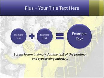 0000072021 PowerPoint Templates - Slide 75
