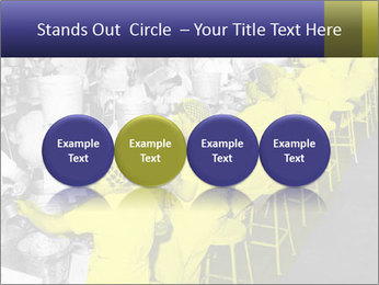 0000072021 PowerPoint Template - Slide 76