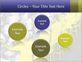 0000072021 PowerPoint Templates - Slide 77