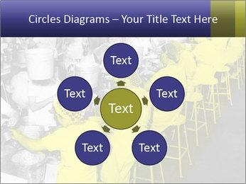 0000072021 PowerPoint Templates - Slide 78