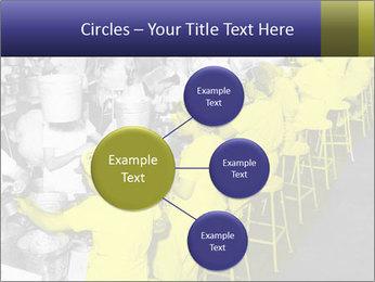 0000072021 PowerPoint Templates - Slide 79