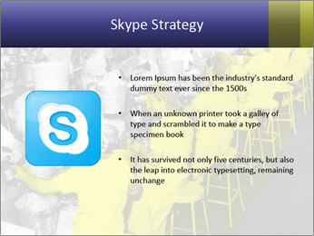 0000072021 PowerPoint Template - Slide 8