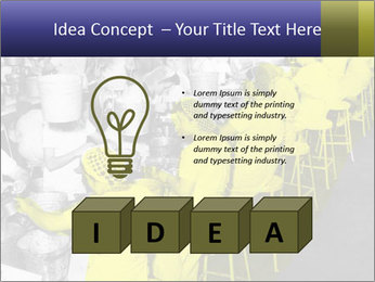 0000072021 PowerPoint Template - Slide 80
