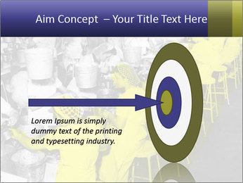 0000072021 PowerPoint Template - Slide 83