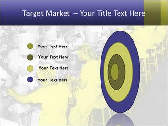 0000072021 PowerPoint Templates - Slide 84