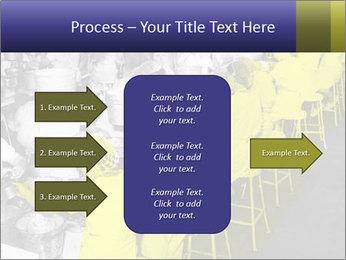 0000072021 PowerPoint Templates - Slide 85