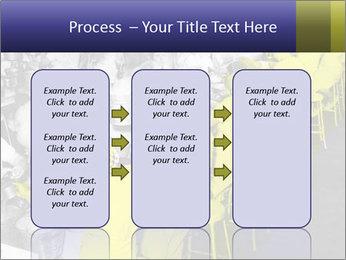 0000072021 PowerPoint Templates - Slide 86