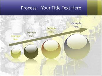 0000072021 PowerPoint Templates - Slide 87