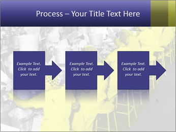0000072021 PowerPoint Template - Slide 88