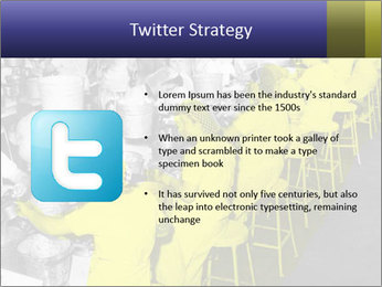 0000072021 PowerPoint Template - Slide 9