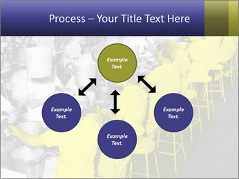 0000072021 PowerPoint Template - Slide 91