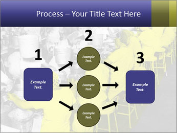 0000072021 PowerPoint Template - Slide 92
