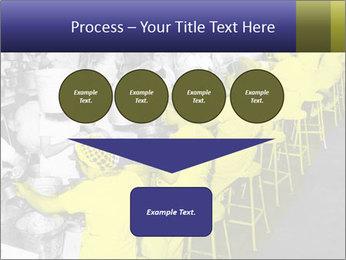 0000072021 PowerPoint Templates - Slide 93