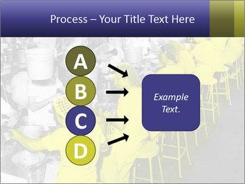 0000072021 PowerPoint Templates - Slide 94