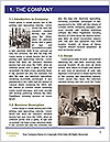0000072021 Word Template - Page 3