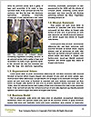 0000072021 Word Template - Page 4