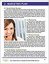 0000072021 Word Template - Page 8