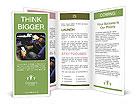 0000072022 Brochure Template
