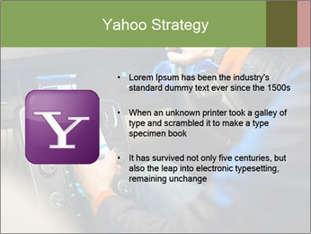 0000072022 PowerPoint Templates - Slide 11