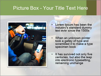 0000072022 PowerPoint Templates - Slide 13