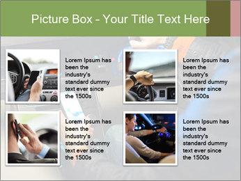 0000072022 PowerPoint Templates - Slide 14