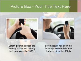 0000072022 PowerPoint Templates - Slide 18