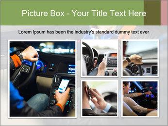 0000072022 PowerPoint Templates - Slide 19