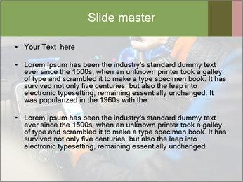 0000072022 PowerPoint Templates - Slide 2