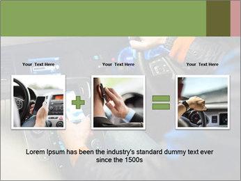 0000072022 PowerPoint Templates - Slide 22