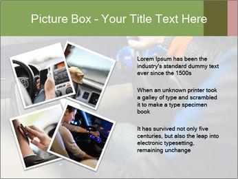 0000072022 PowerPoint Templates - Slide 23