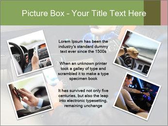 0000072022 PowerPoint Templates - Slide 24