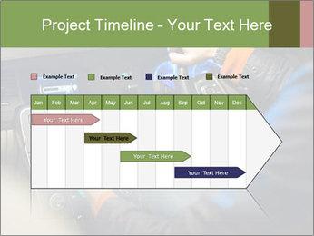 0000072022 PowerPoint Templates - Slide 25