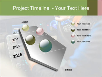 0000072022 PowerPoint Templates - Slide 26