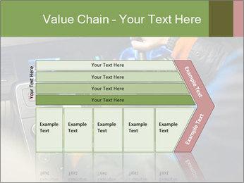 0000072022 PowerPoint Templates - Slide 27