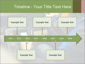 0000072022 PowerPoint Templates - Slide 28