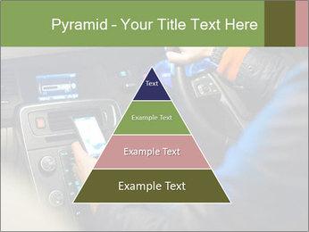 0000072022 PowerPoint Templates - Slide 30