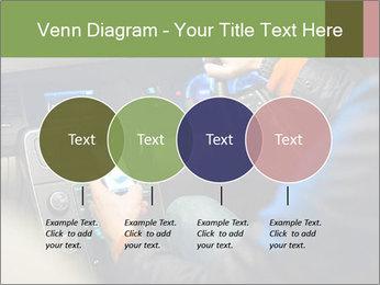0000072022 PowerPoint Templates - Slide 32